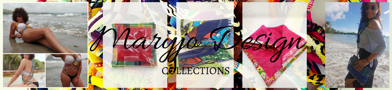 maryjo collection